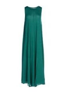 MM6 by MAISON MARGIELA - 3/4 length dress