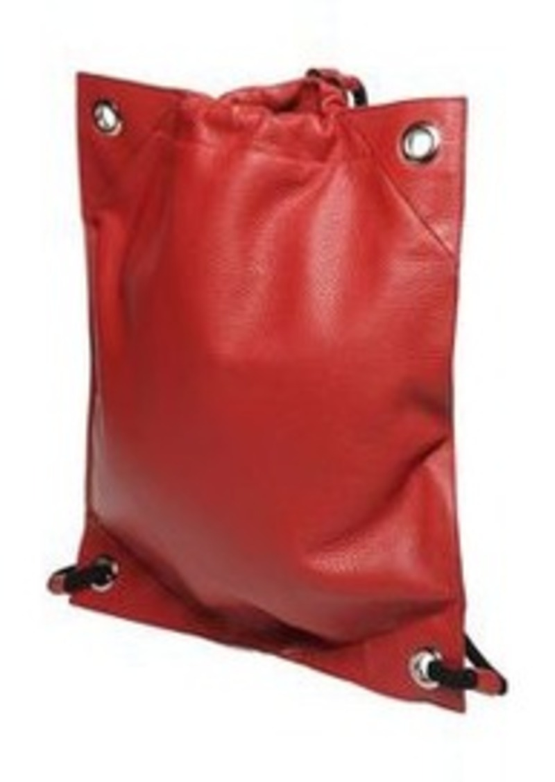MM6 by MAISON MARGIELA - Backpack & fanny pack