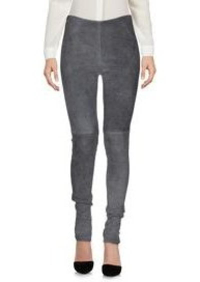 MM6 by MAISON MARGIELA - Casual pants