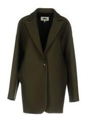 MM6 by MAISON MARGIELA - Full-length jacket