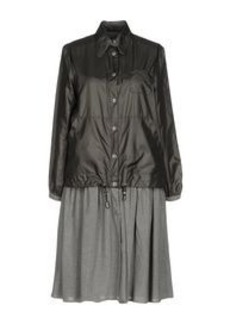 MM6 MAISON MARGIELA - Knee-length dress