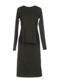 MM6 MAISON MARGIELA - Knee-length dress