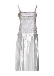 MM6 by MAISON MARGIELA - Formal dress