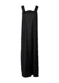 MM6 by MAISON MARGIELA - Long dress