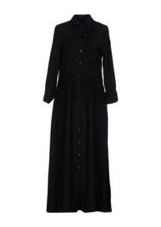 MM6 MAISON MARGIELA - Long dress