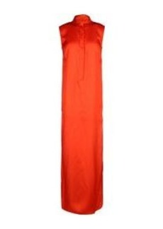 MM6 by MAISON MARGIELA - Long dress