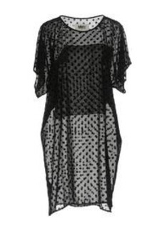 MM6 by MAISON MARGIELA - Party dress