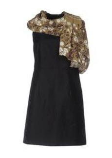 MM6 by MAISON MARGIELA - Party dress