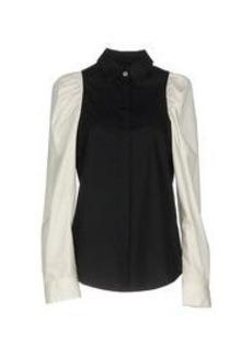 Maison Martin Margiela MM6 by MAISON MARGIELA - Patterned shirts & blouses