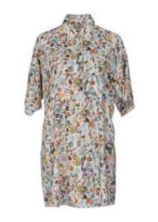 Maison Martin Margiela MM6 MAISON MARGIELA - Patterned shirts & blouses