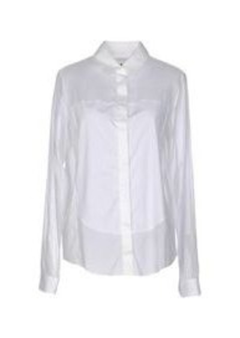 MM6 by MAISON MARGIELA - Shirt