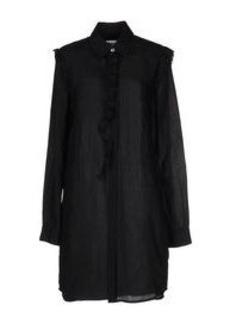 Maison Martin Margiela MM6 by MAISON MARGIELA - Shirt dress