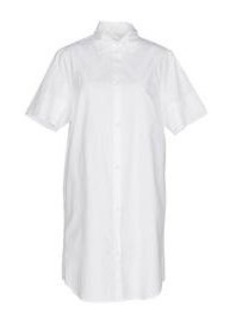 MM6 MAISON MARGIELA - Shirt dress