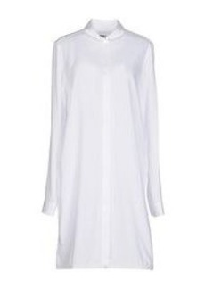 Maison Martin Margiela MM6 by MAISON MARGIELA - Shirt dress