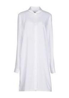 MM6 MAISON MARGIELA - Shirt dress