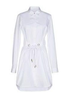 MM6 by MAISON MARGIELA - Shirt dress