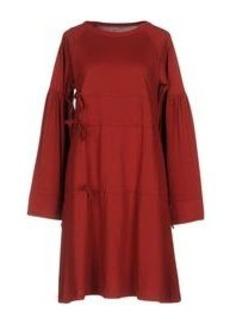 MM6 MAISON MARGIELA - Short dress