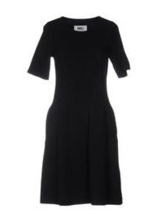 MM6 by MAISON MARGIELA - Short dress