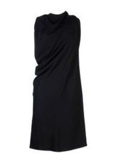 MM6 MAISON MARGIELA - 3/4 length dress