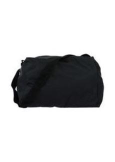MM6 MAISON MARGIELA - Across-body bag