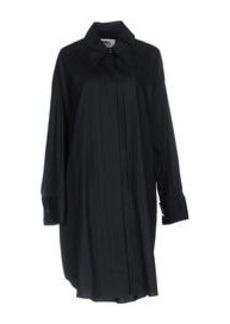 Maison Martin Margiela MM6 MAISON MARGIELA - Shirt dress