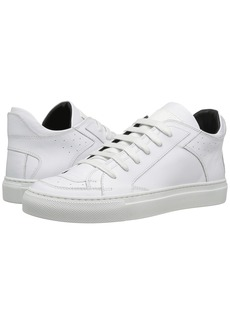 MM6 Maison Margiela Classic Low Lace-Up Sneaker
