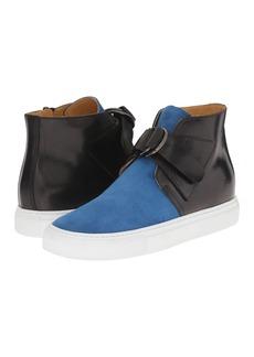 MM6 Maison Margiela Harness High Top Sneaker
