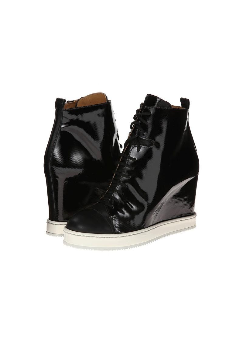 maison martin margiela mm6 maison margiela s40wu0078s43230 900 shoes shop it to me. Black Bedroom Furniture Sets. Home Design Ideas