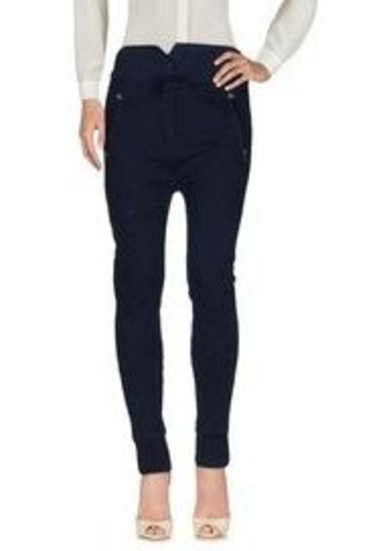 maison scotch maison scotch casual pants casual pants shop it to me. Black Bedroom Furniture Sets. Home Design Ideas