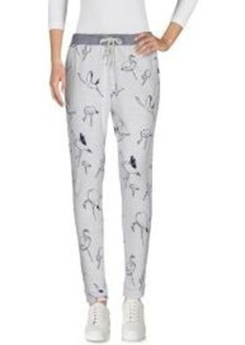 MAISON SCOTCH - Casual pants