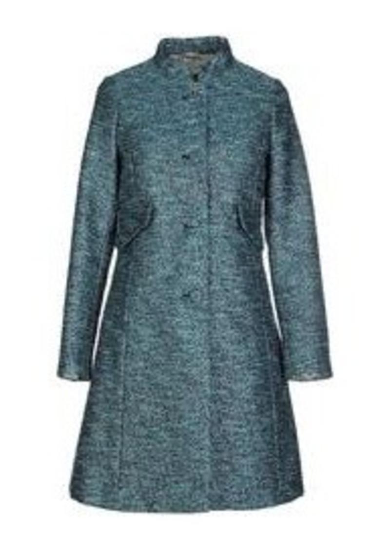 MAISON SCOTCH - Coat