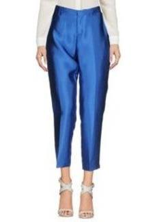 MAISON SCOTCH - Cropped pants & culottes