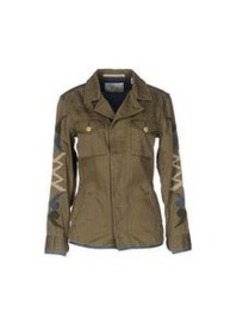 MAISON SCOTCH - Jacket