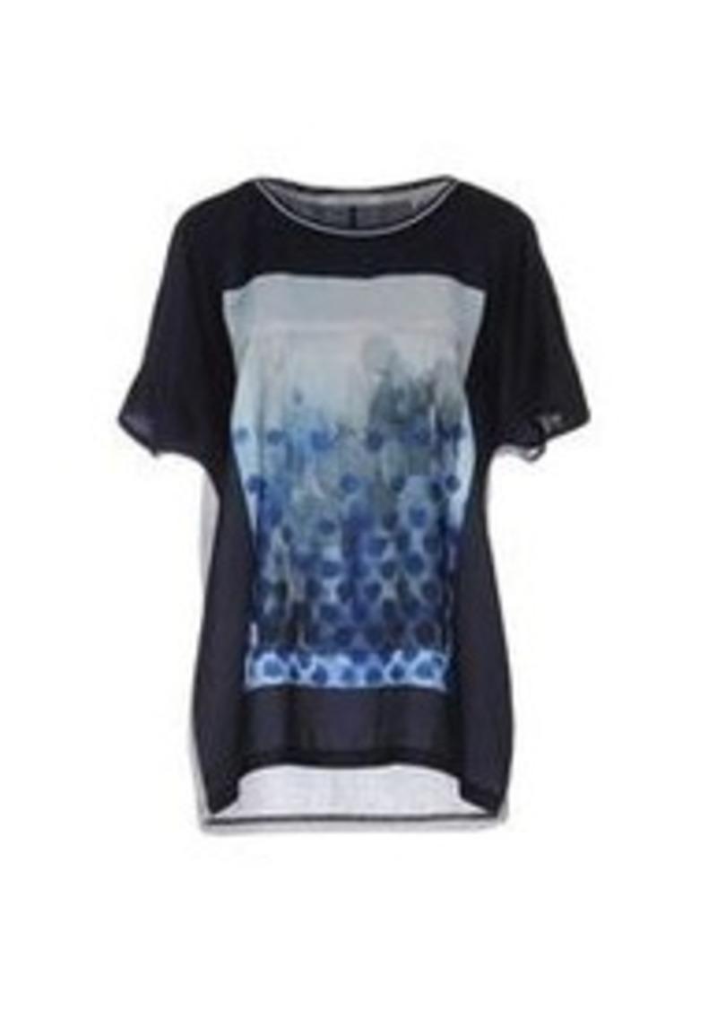 MAISON SCOTCH - Shirt