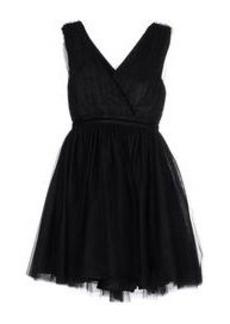 MAISON SCOTCH - Short dress