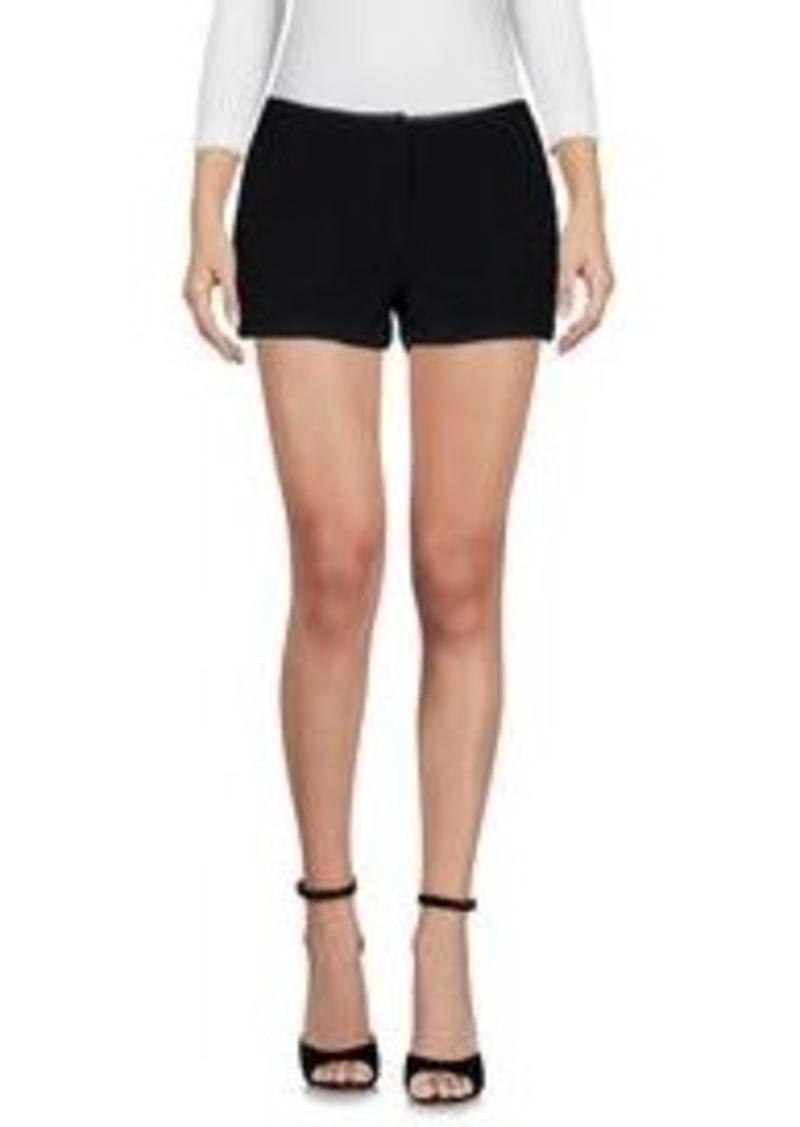maison scotch maison scotch shorts casual pants shop it to me. Black Bedroom Furniture Sets. Home Design Ideas