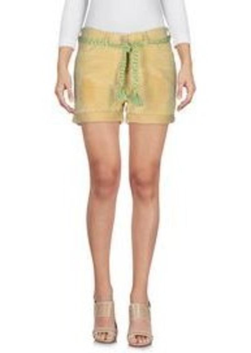 MAISON SCOTCH - Shorts