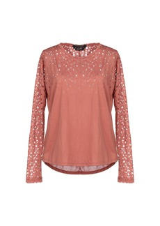 MAISON SCOTCH - T-shirt