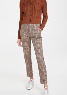 Scotch & Soda/Maison Scotch Lowry Tailored Slim Pants