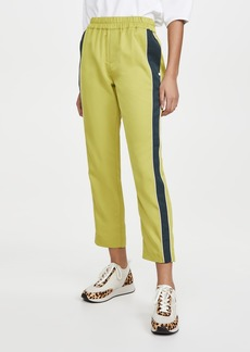 Scotch & Soda/Maison Scotch Tapered Pants