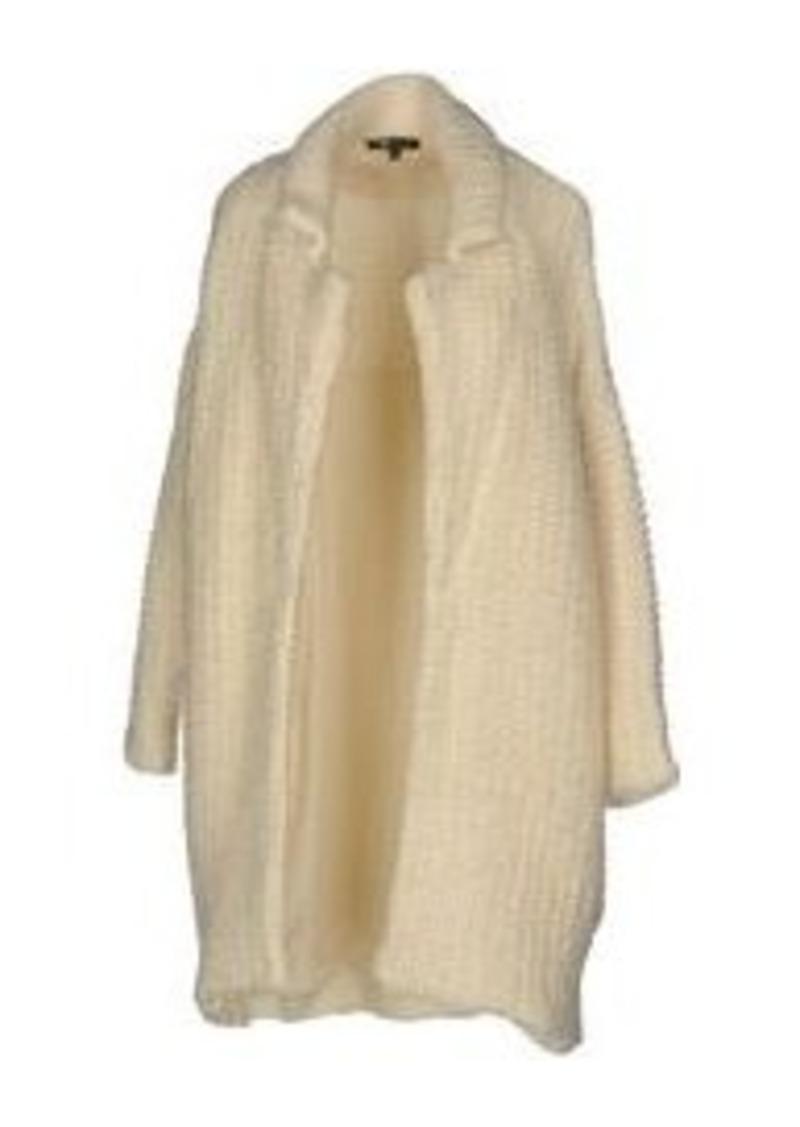 MAJE - Coat
