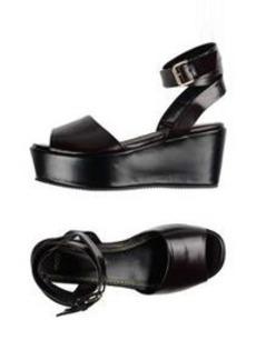 MAJE - Sandals