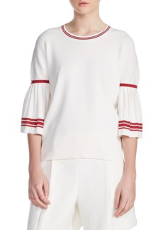 maje Monica Sweater