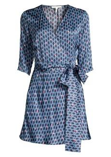 f2b6d36495e Maje Maje Ring Lace Dress