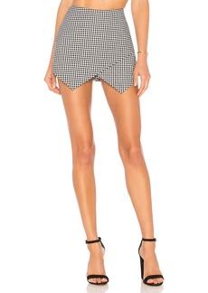 Majorelle Juno Skirt