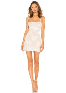 MAJORELLE Apollo Dress