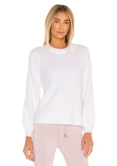 MAJORELLE Chance Sweater