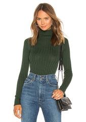 MAJORELLE Macy Sweater