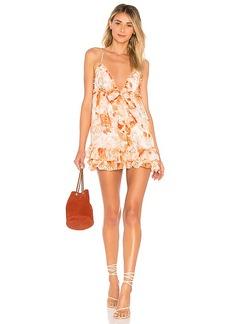 MAJORELLE Penny Dress