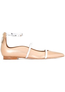 Malone Souliers Robyn Flats ballerinas